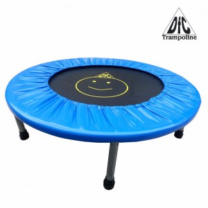 DFC TRAMPOLINE FITNESS 50INCH-TR