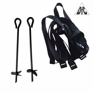 Anchor Kit 2pcs