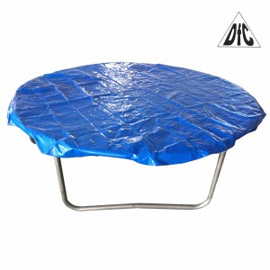 Cover 10ft DFC TRAMPOLINE